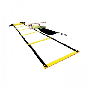 Agility Ladder (8 Metar)