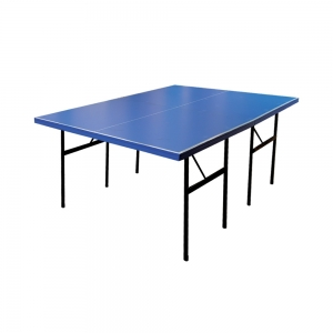 Table and Park Grills
